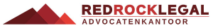 Advocatenkantoor RedRockLegal