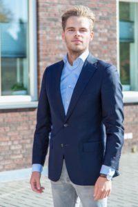 Maarten Riep